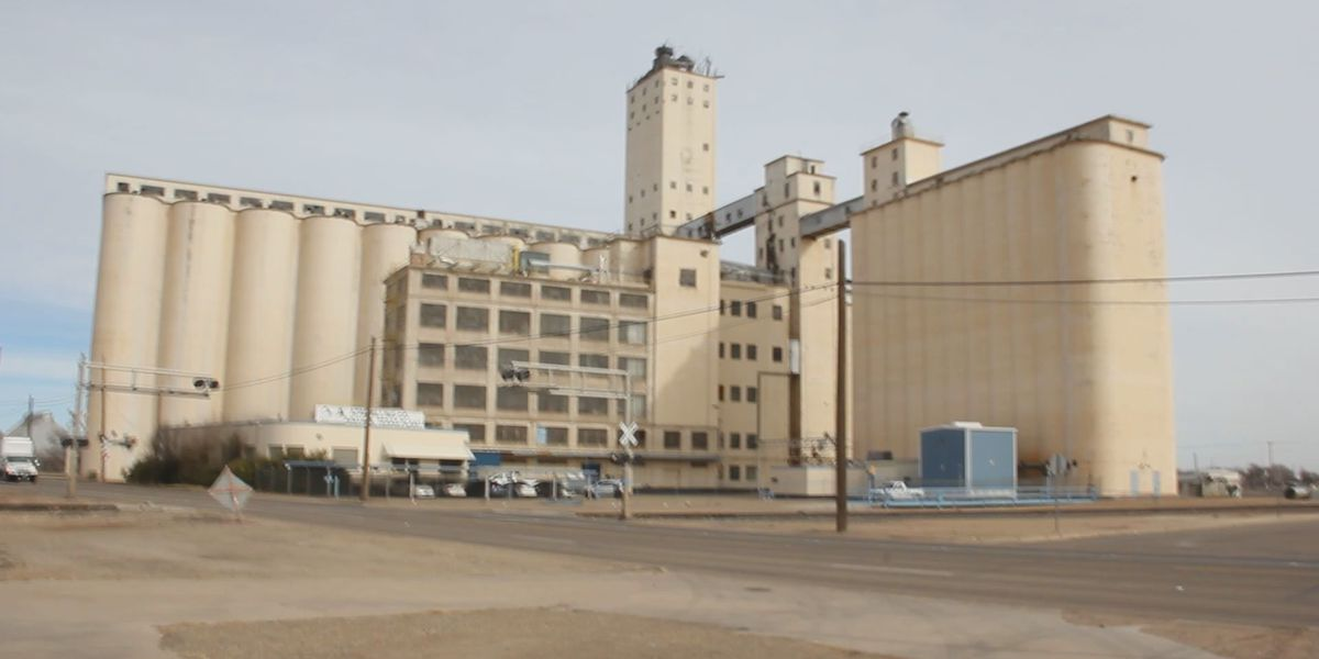 California company to reopen Plainview's Harvest Queen Mill