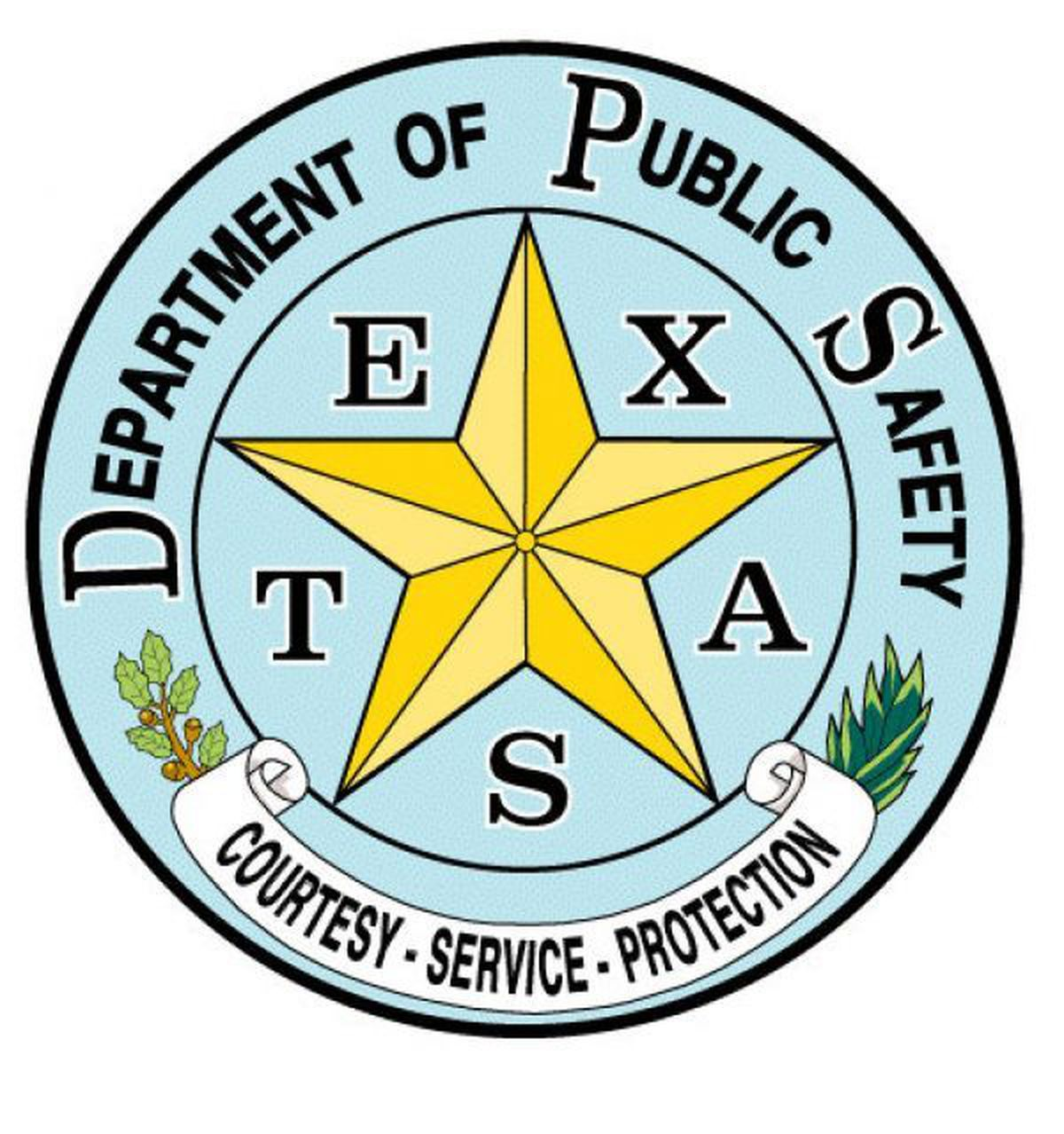 Gov  Abbott ask DPS director to stop new crime lab fee