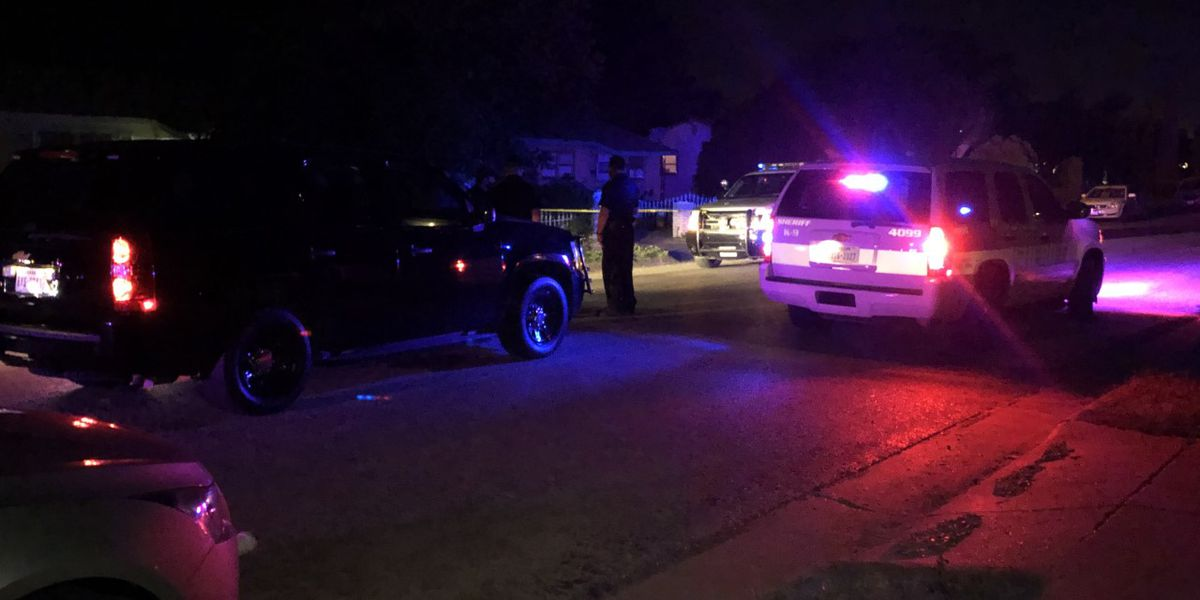 LPD seeking information relating to Wednesday night deadly shooting
