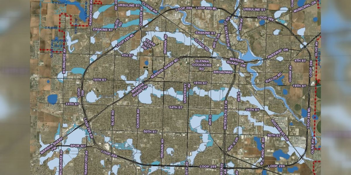 City of Lubbock map tool shows flood zones Zone Map Of Lubbock Tx on map texas tx, map of lindale tx, map of tuscola tx, map of hamlin tx, map of dfw area tx, map of miami tx, map of riverside tx, map of wink tx, map of webb county tx, map of ardmore tx, map of memphis tx, map of milam tx, map of young county tx, map of hill county tx, map of garza county tx, map of detroit tx, map of menard county tx, map of raymondville tx, map of the woodlands tx, map of george west tx,
