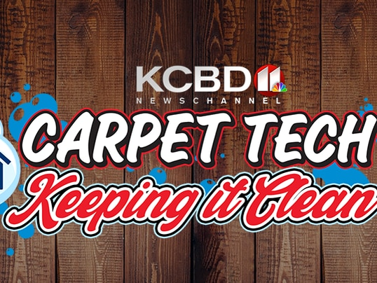 KCBD Keeping It Clean 2020