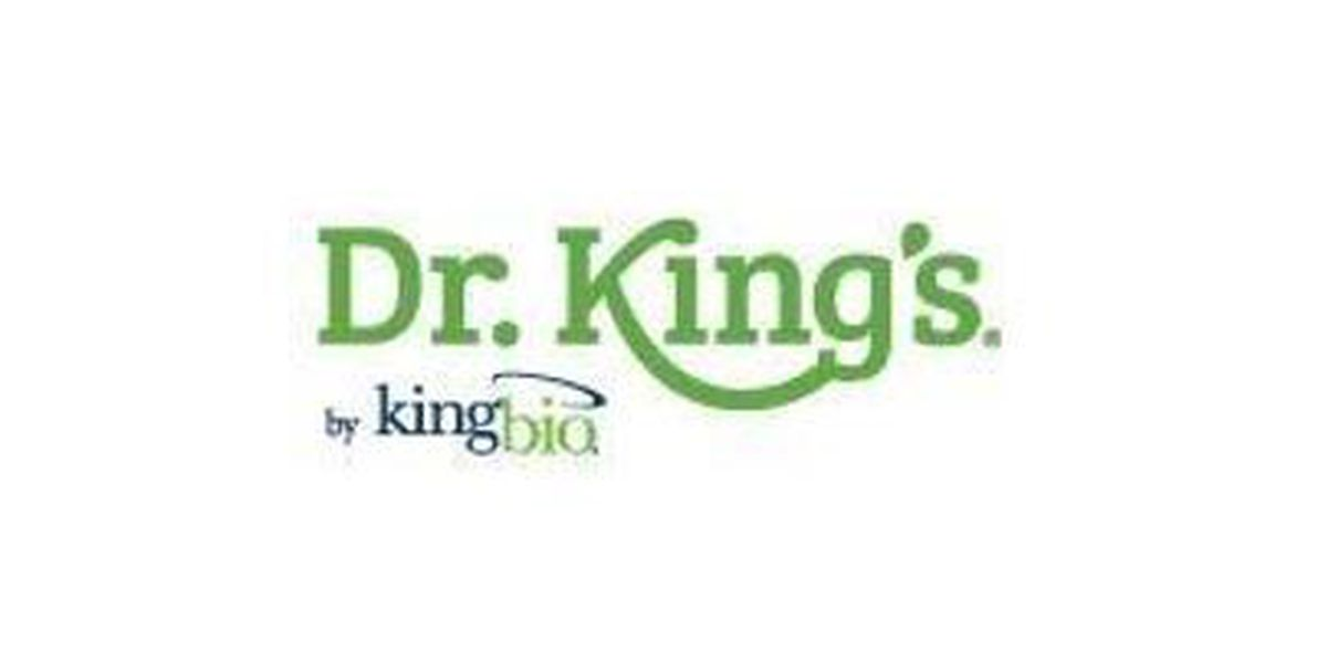 King Bio recalls children's products for contamination