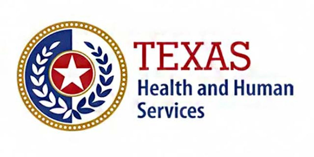 THHSC extends deadline for pandemic food benefits for families affected by COVID-19 school closures