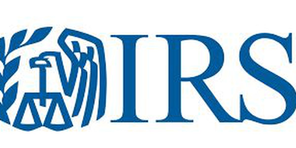 IRS now listed as creditor in Reagor-Dykes Auto Group bankruptcy