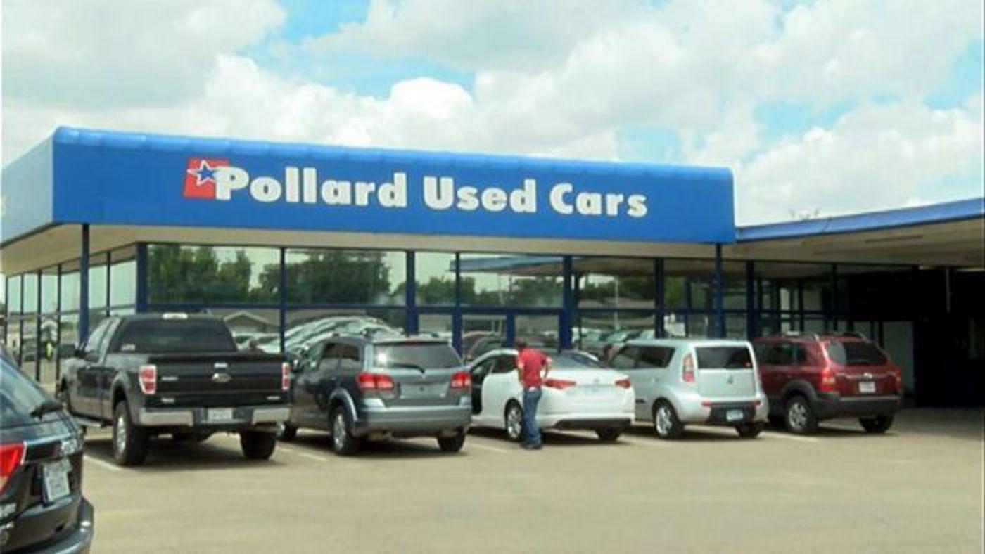 Pollard Used Cars >> Drunk Driver Damages 13 Cars At Local Dealership