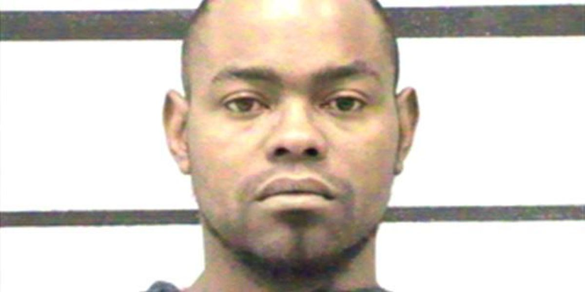 Grand jury indicts man for aggravated assault after shooting near Clapp Park
