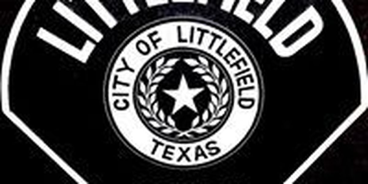 Littlefield police respond to 12 vehicle burglary calls overnight