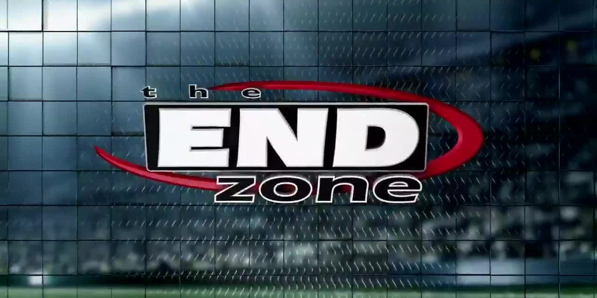 END ZONE: Scores and highlights for Friday, Sept. 20