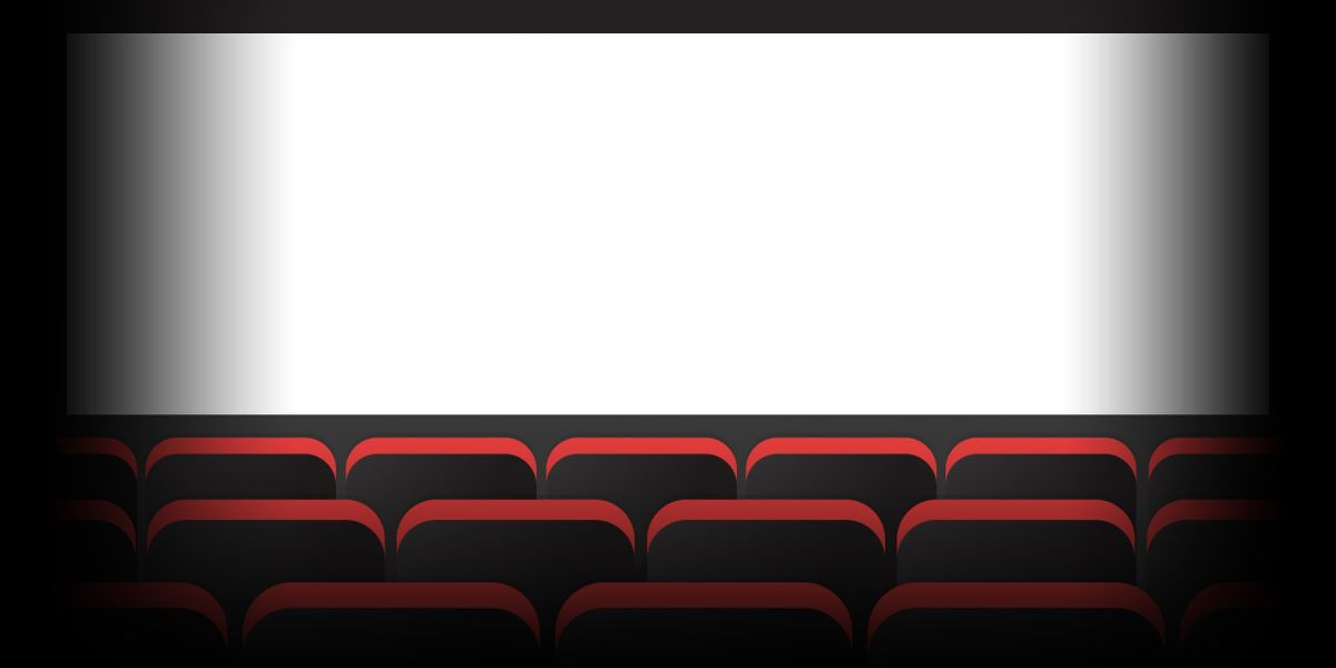 Alamo Drafthouse Cinemas files for bankruptcy, seeks buyer