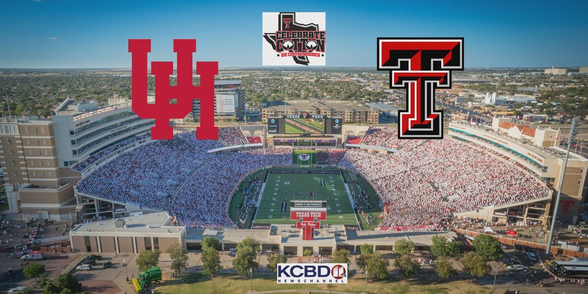 Know the Foe: Houston Cougars (2-0)