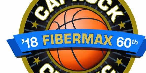 KCBD Sports Xtra: 60th Annual Fibermax Caprock Classic