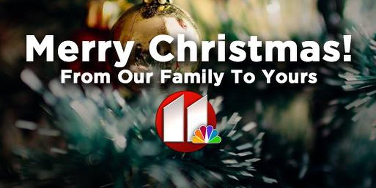 restaurants open on christmas day 2017 - Restaurants That Are Open On Christmas Day
