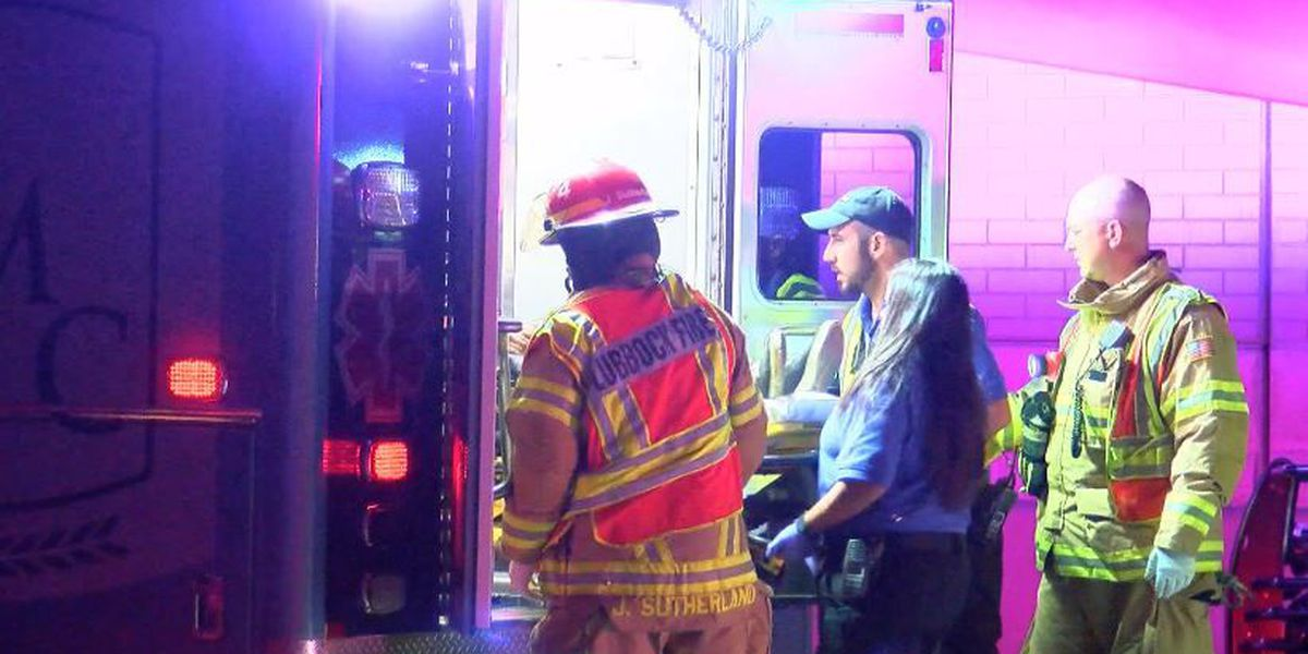 New program to help first responders deal with emotional stress