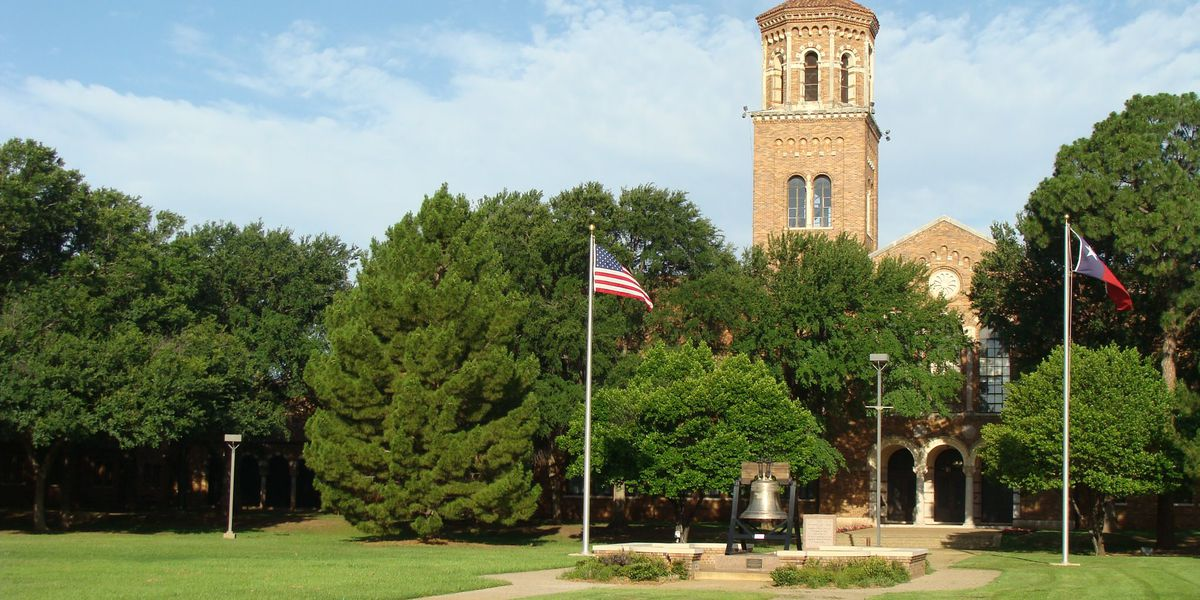 Texas Tech System invites Midwestern State University to join system