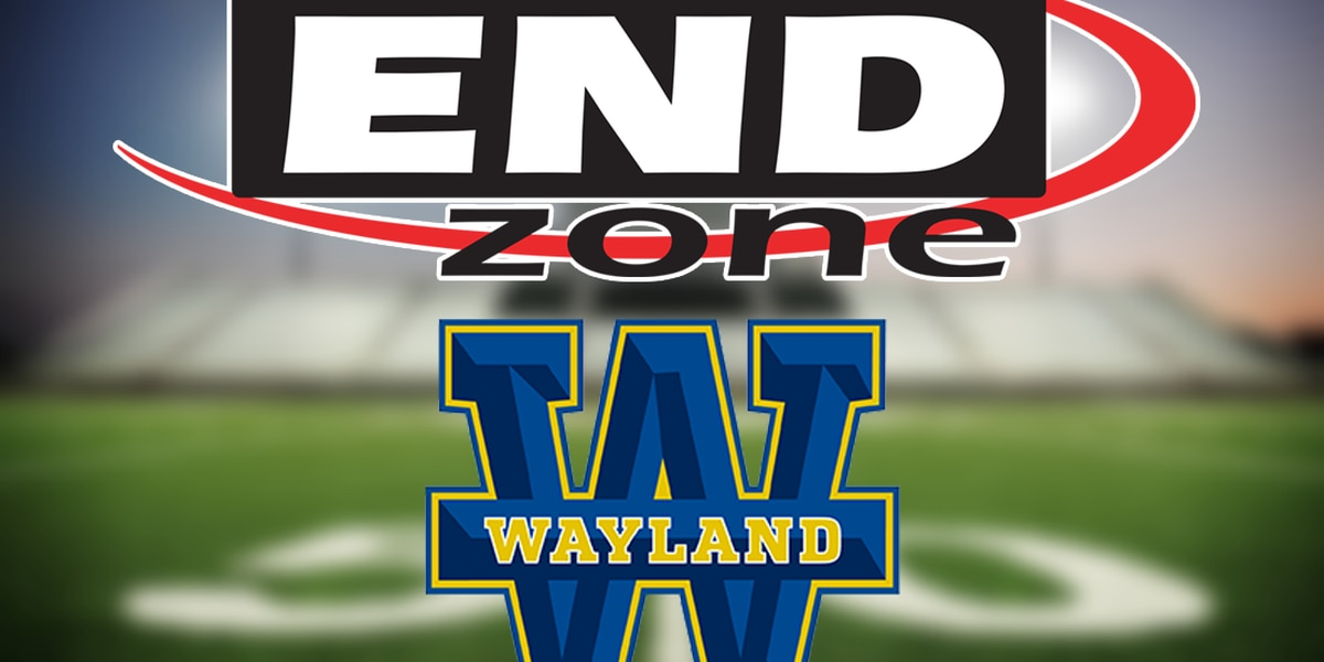 End Zone Scores & Highlights for Friday, Dec. 11