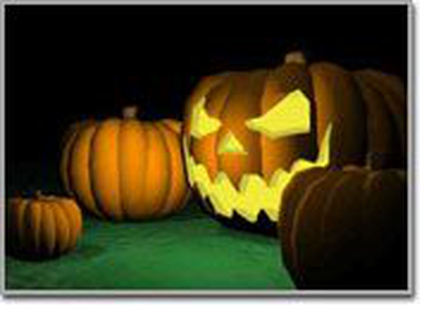 halloween night family trick or treating events in lubbock