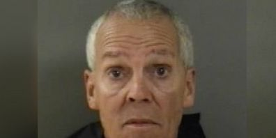 Florida man told cops he was burning leaves; police say it was cannabis