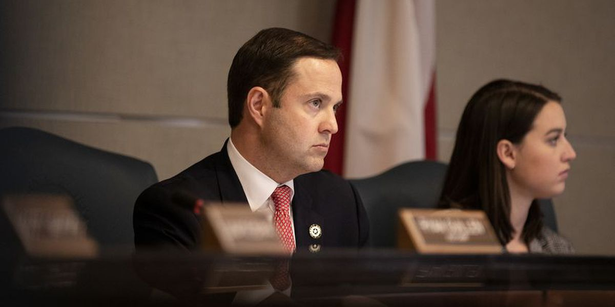 Updated property tax reform proposal surfaces in the Texas House