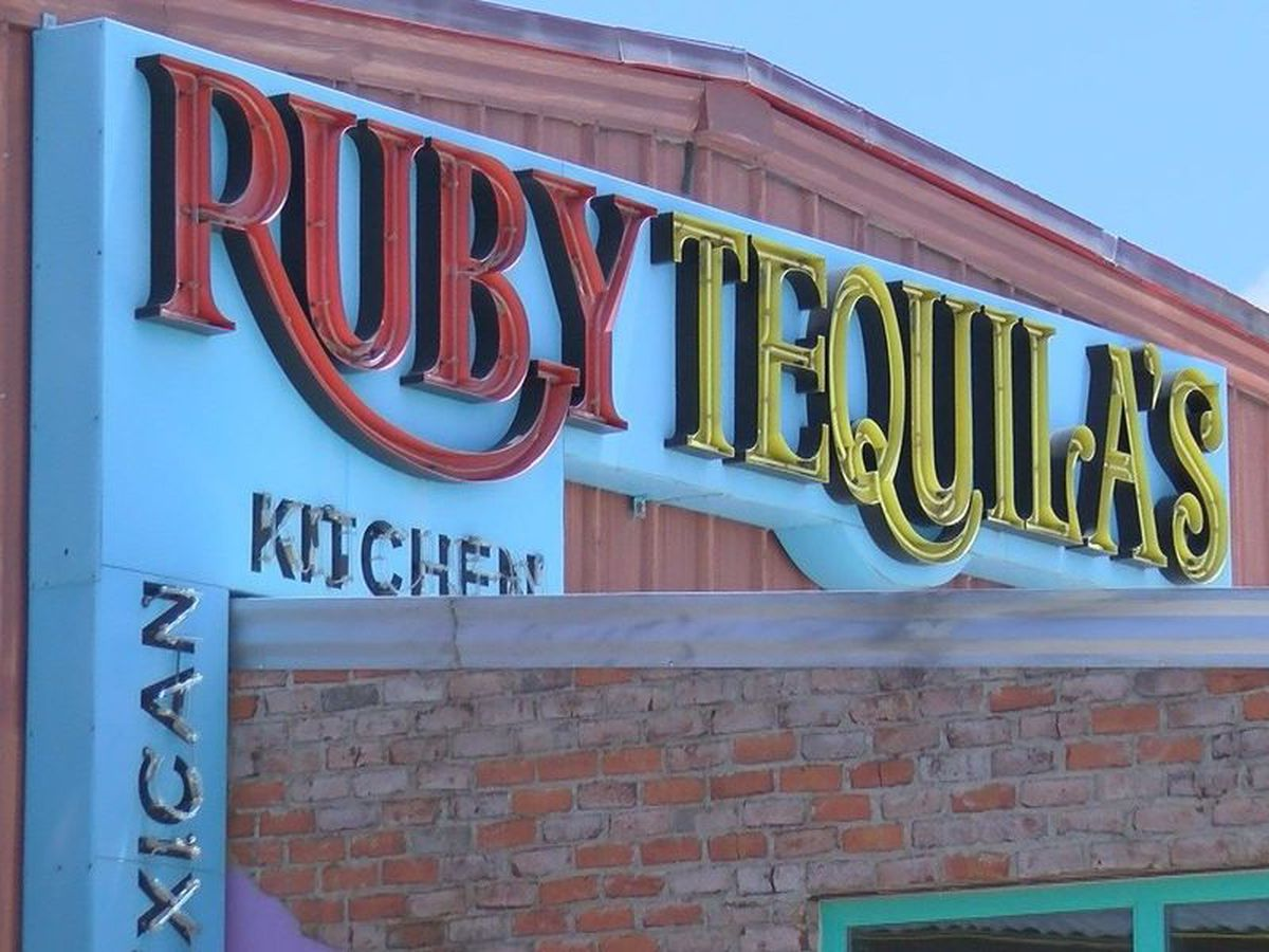 Man blamed for Twisted Spigot and Ruby Tequila's closures could serve prison time in California