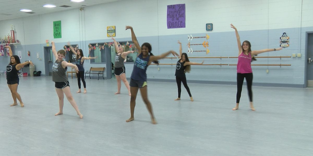 Local students to participating in the Macy's Thanksgiving Day Parade