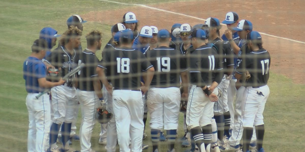 Extra Innings Team of the Week: Estacado Matadors