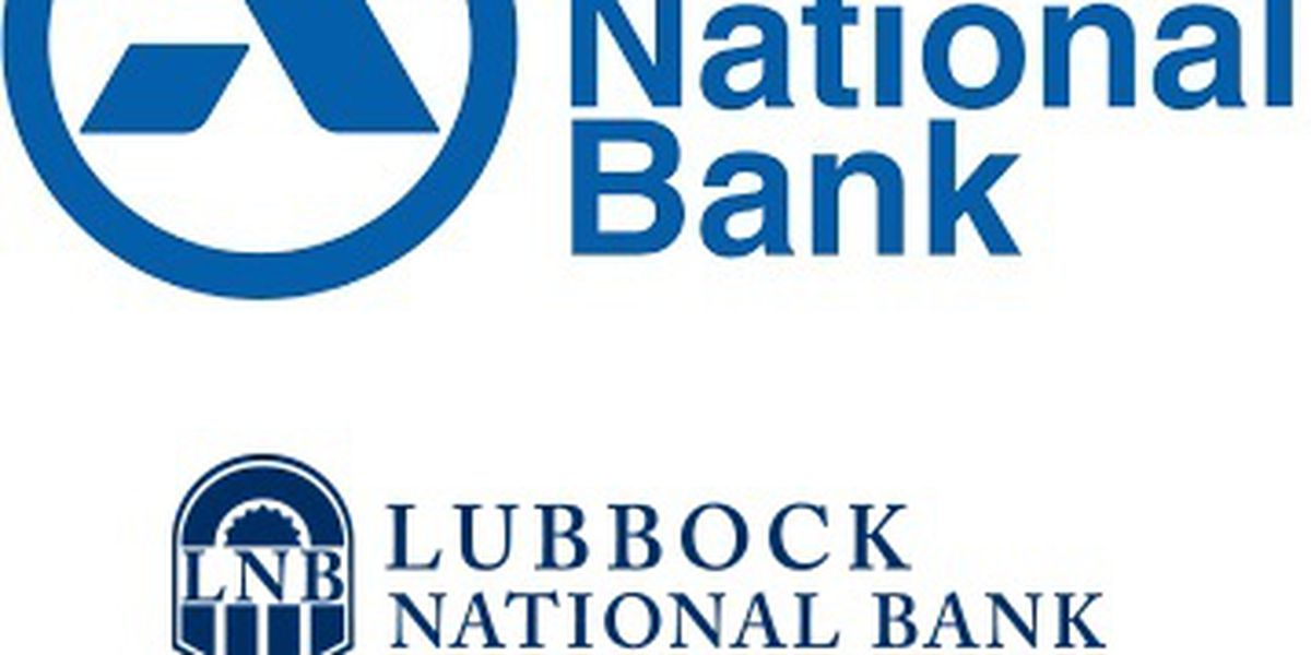 Amarillo National Bank Finalizes Acquisition Of Lubbock National Bank