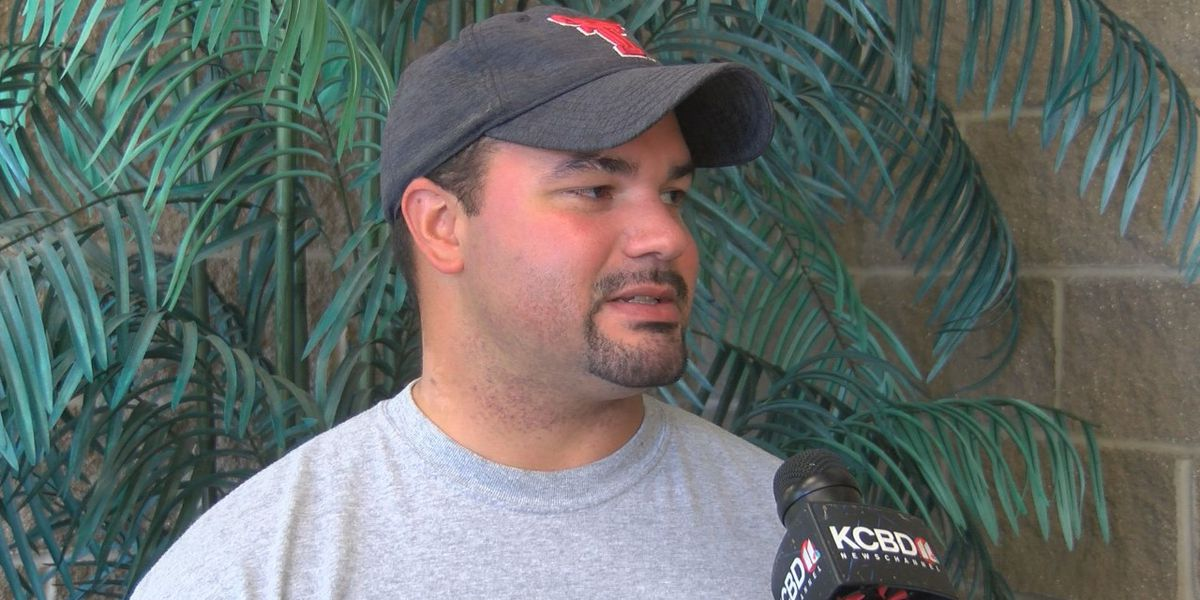 Pigskin Preview: Lorenzo Hornets