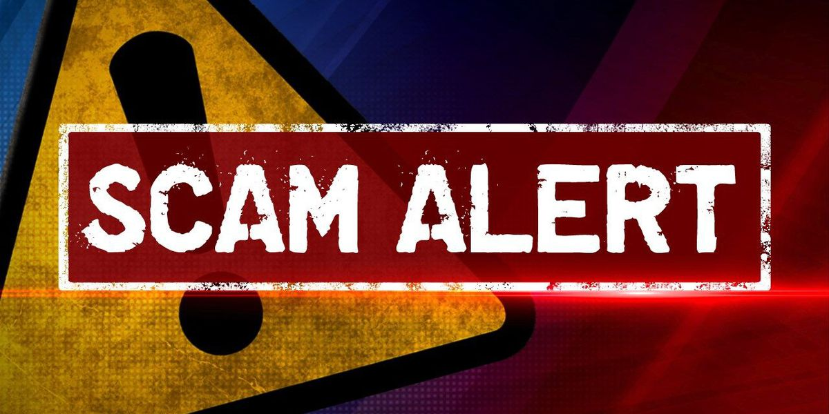 City of Abernathy warns about scammers pretending to be from Xcel Energy