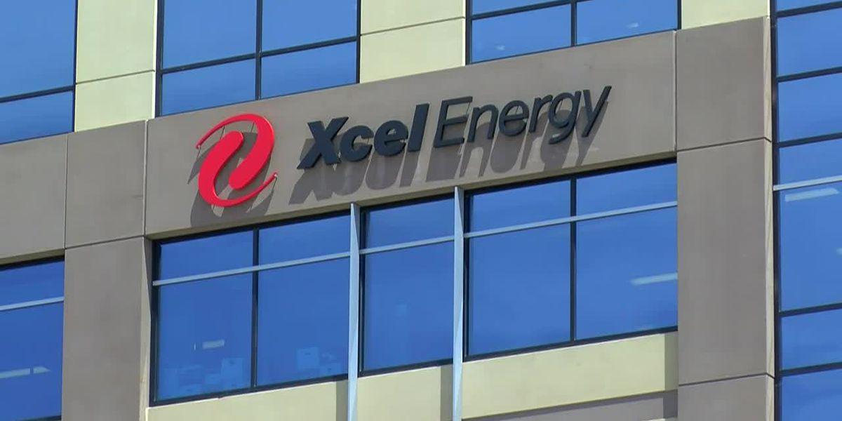 Xcel Energy Texas bills to drop with lower fuel costs