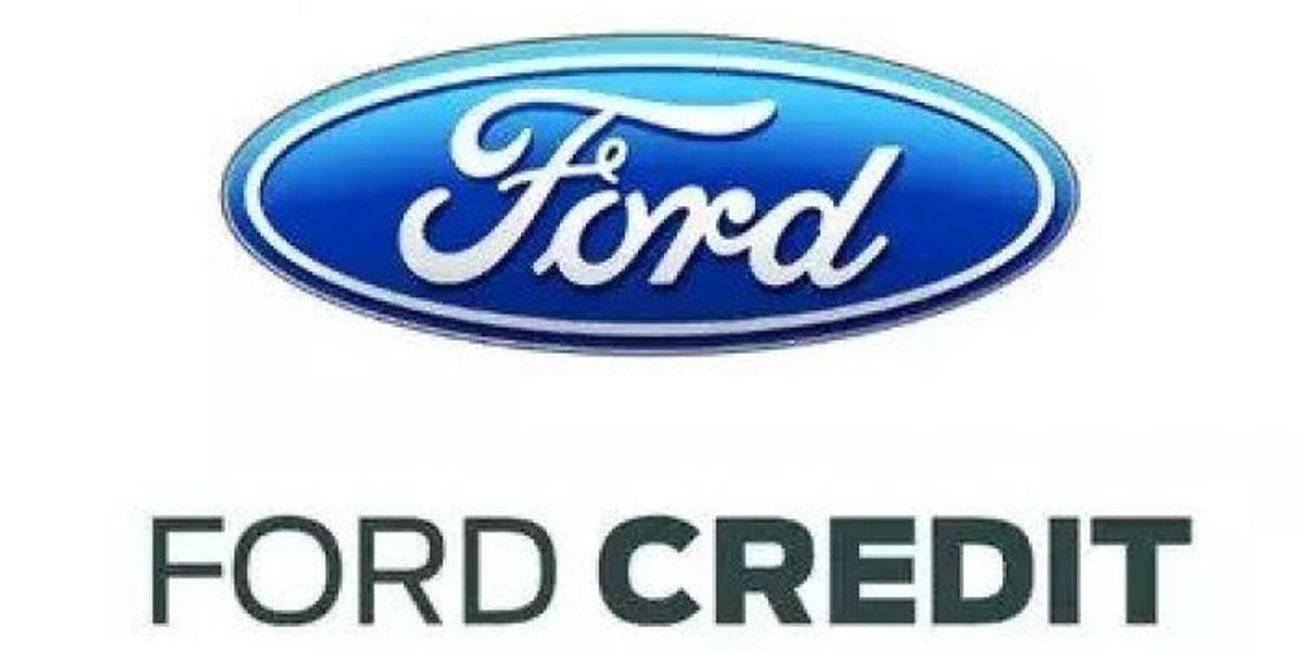 Ford Motor Credit files civil suit against Bart Reagor, Rick Dykes, 3 Lubbock locations