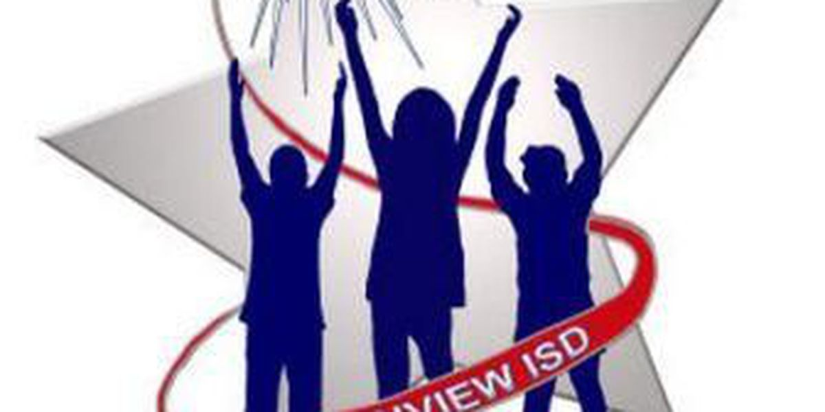 Plainview ISD responds to alleged threatening statements made by student