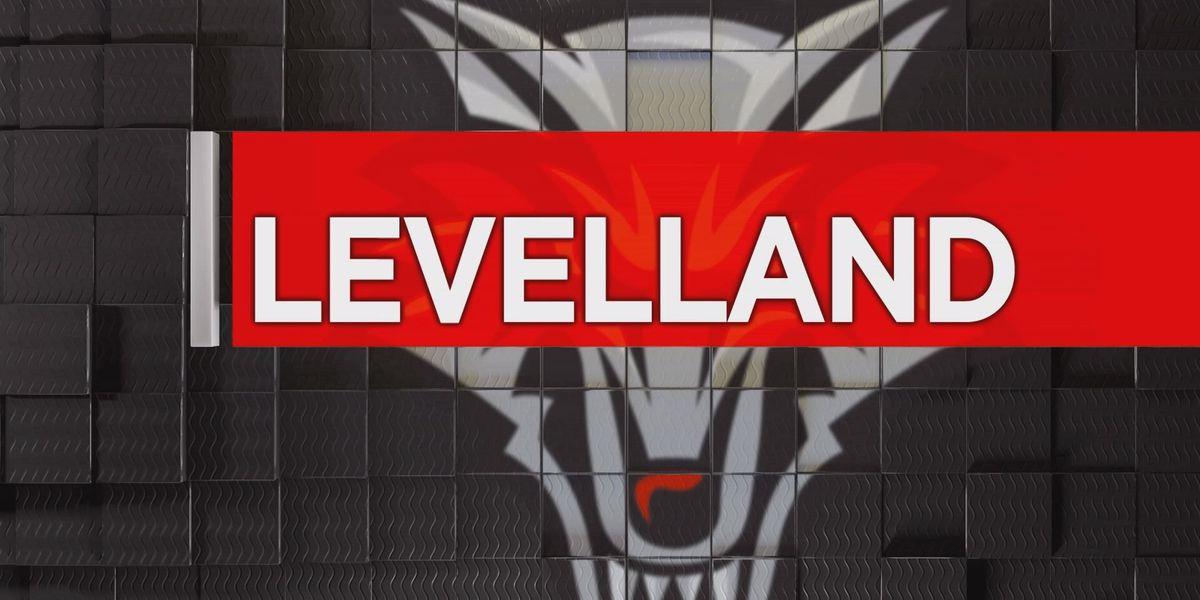 Pigskin Preview: Levelland Lobos