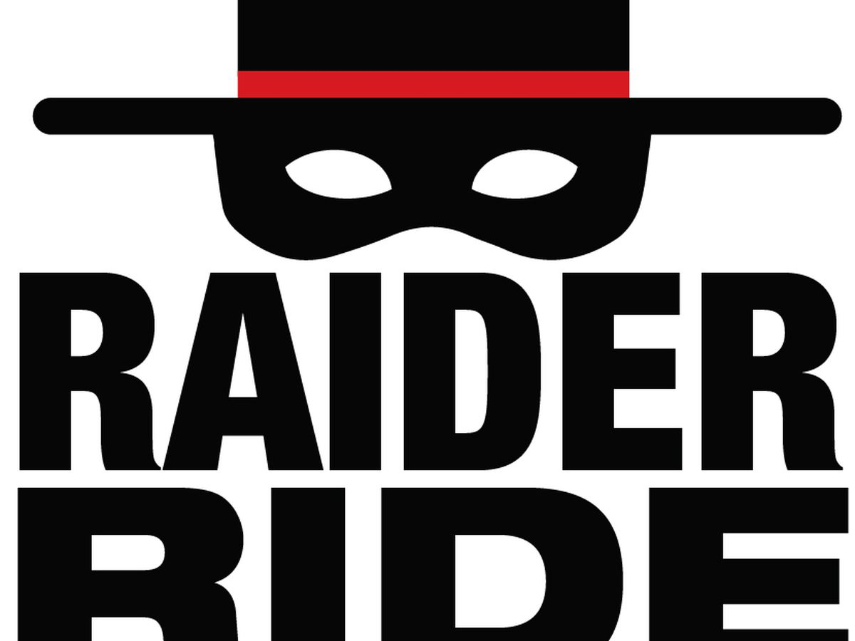 Texas Tech Parking and Transportation wants students to know Raider Ride is always there