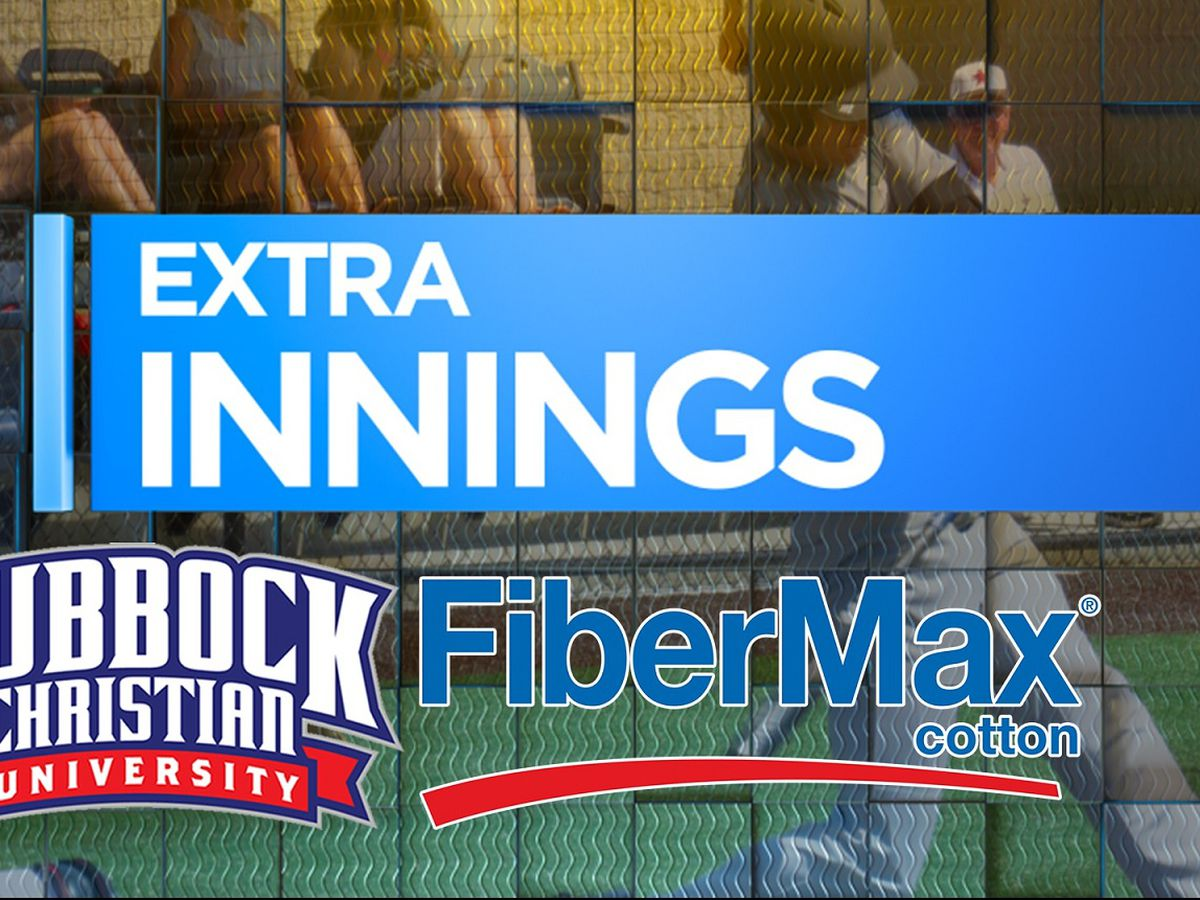 Extra Innings Playoff Finals 5/18