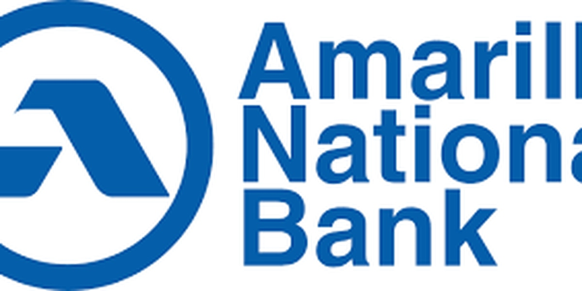 Amarillo National Bank stops foreclosures and repossessions for 1 month