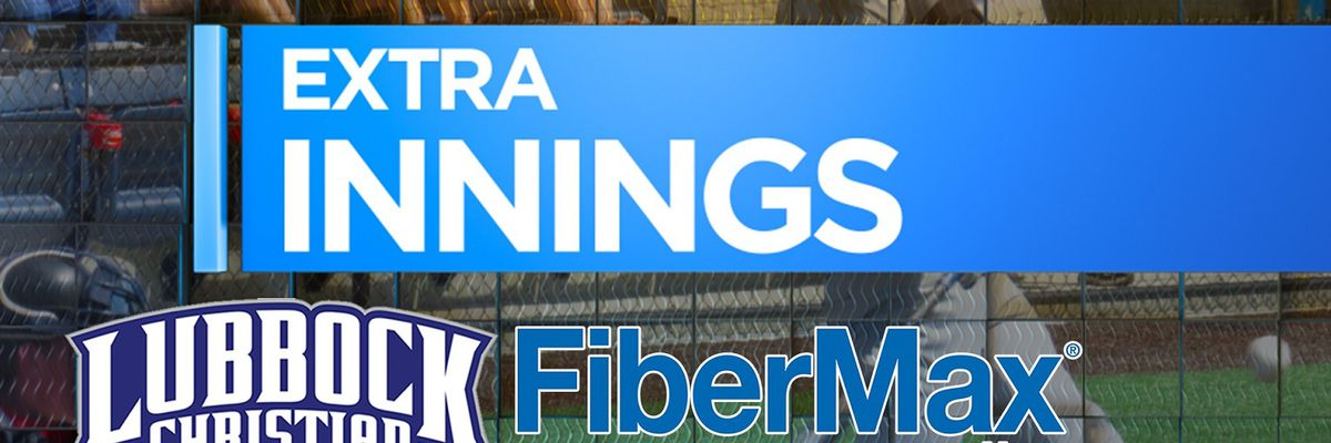 Extra Innings Coverage: Local baseball state rankings