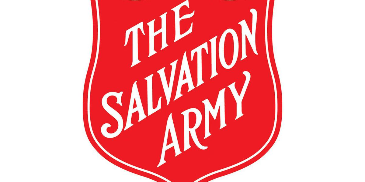 Salvation Army teams up with Blue Sky for Back to School drive