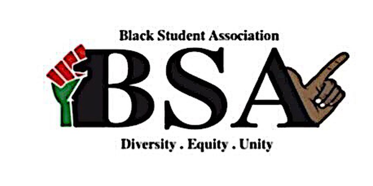 TTU BSA on recent Cole and Floyd Scholarships: 'Despite respective backgrounds, they are part of a larger picture'