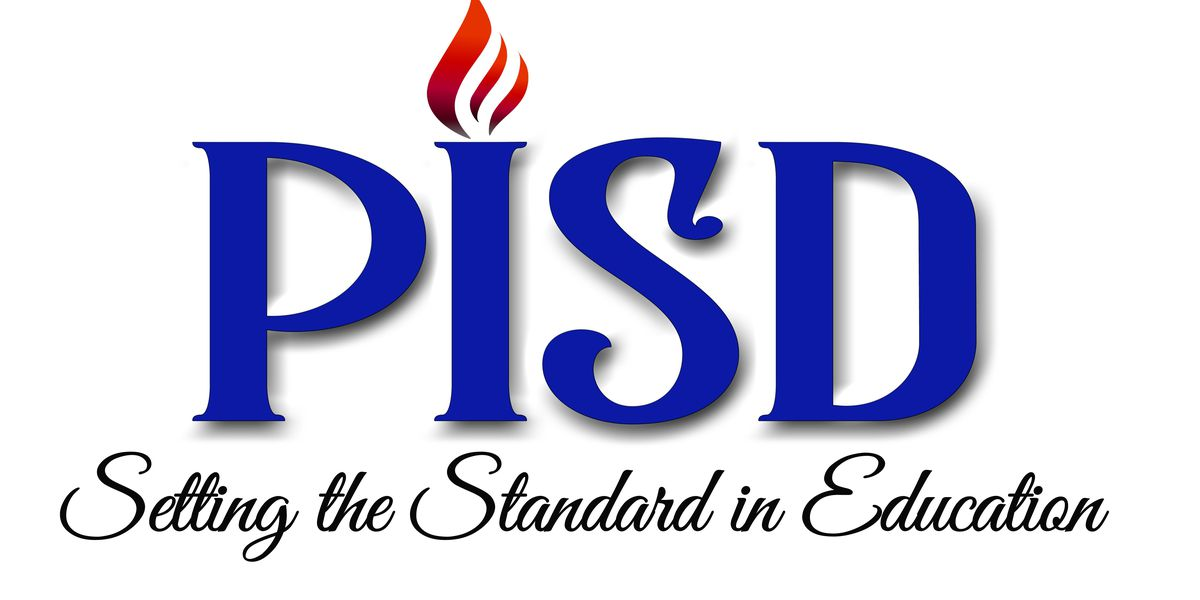 Lockdown lifted at 2 Plainview ISD campuses after reports of armed person Wednesday morning