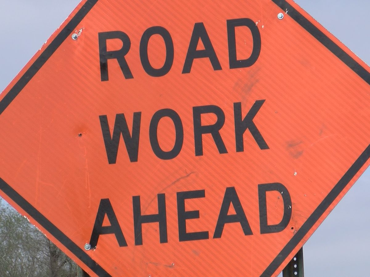 74th Street & Utica closed to thru traffic Monday