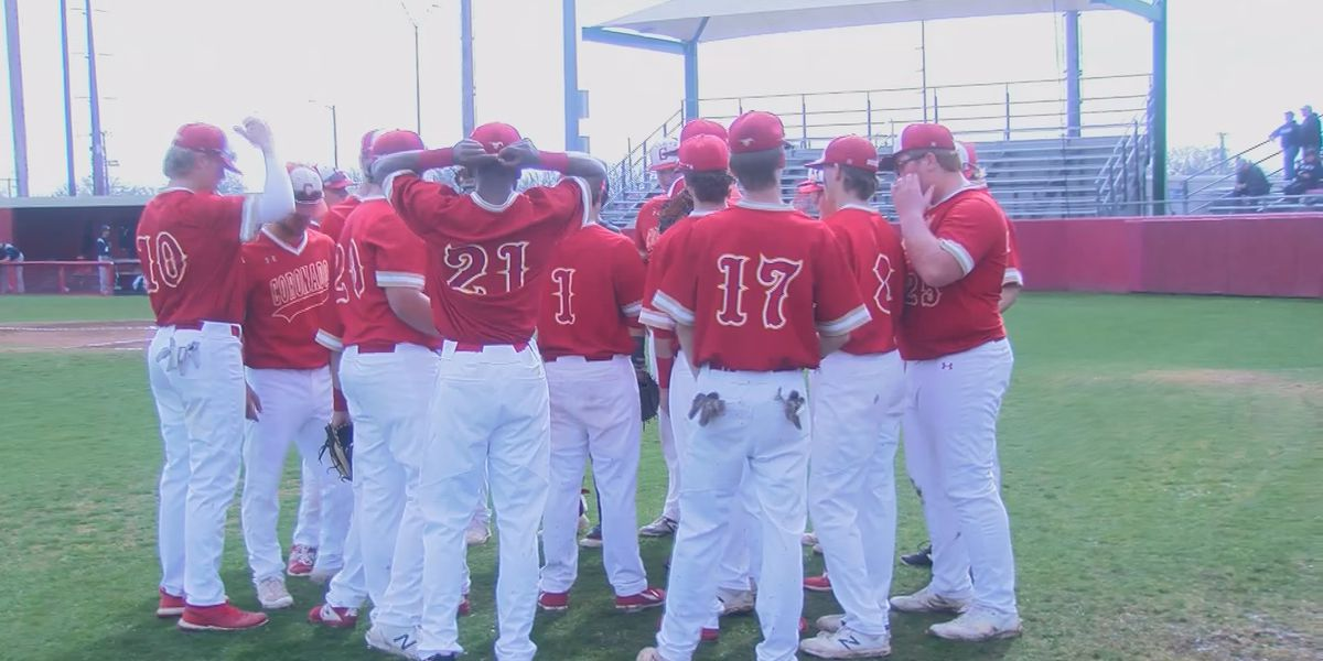 Texas UIL, TAPPS cancel spring sports