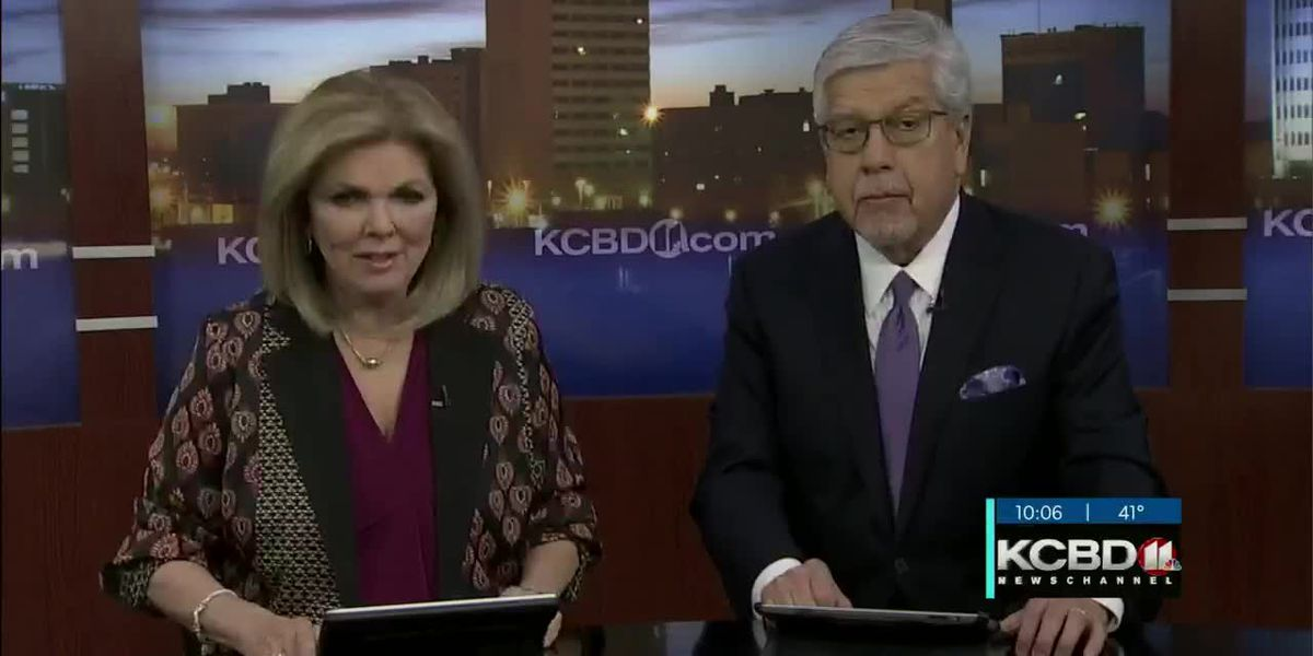 Lubbock County Expo Center developers moving too fast?